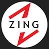 zing-3