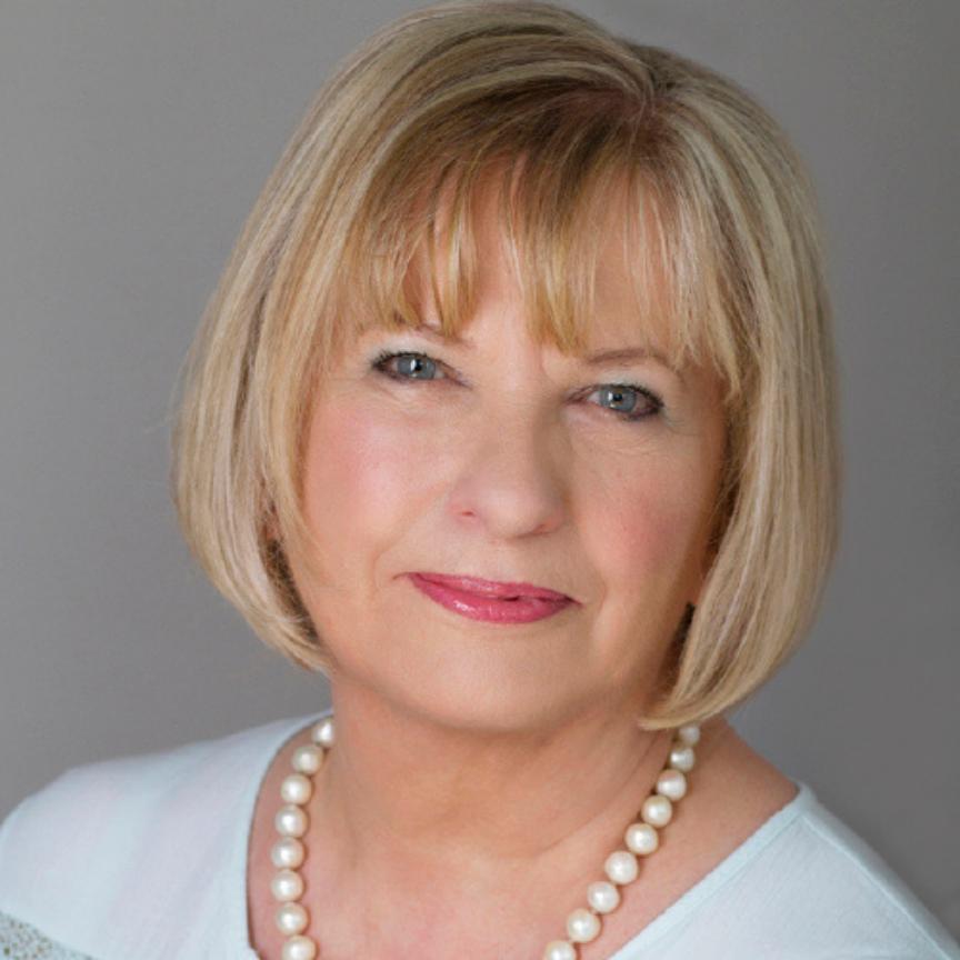 Glenda Shawley